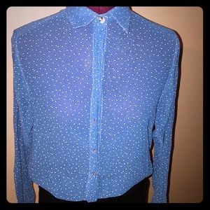 Tops - Vintage cutie 60's from Europe